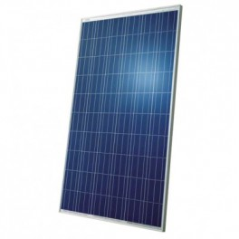 Fotovoltaický panel Amerisolar 250 Wp